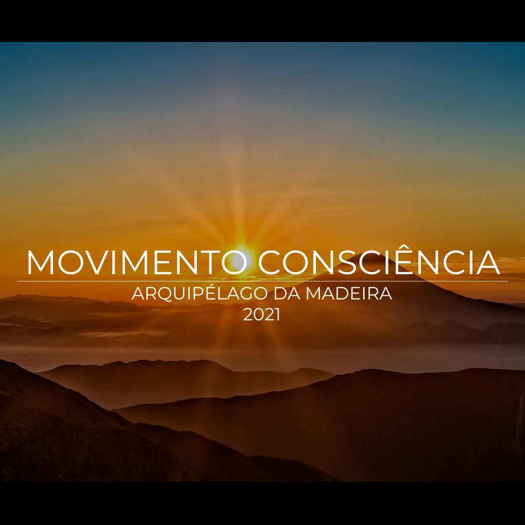 MOVIMENTO_CONSCIENCIA (1)
